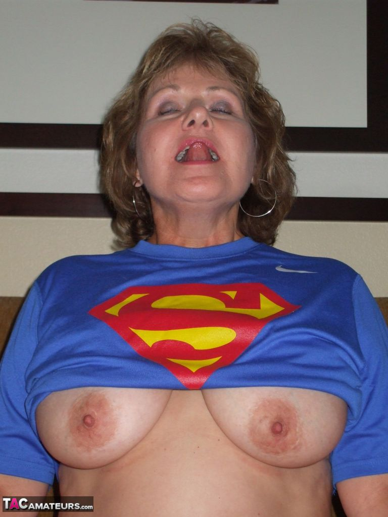 tacamateurs tgps 0027 27021 super girl cream pie pt1 pic14