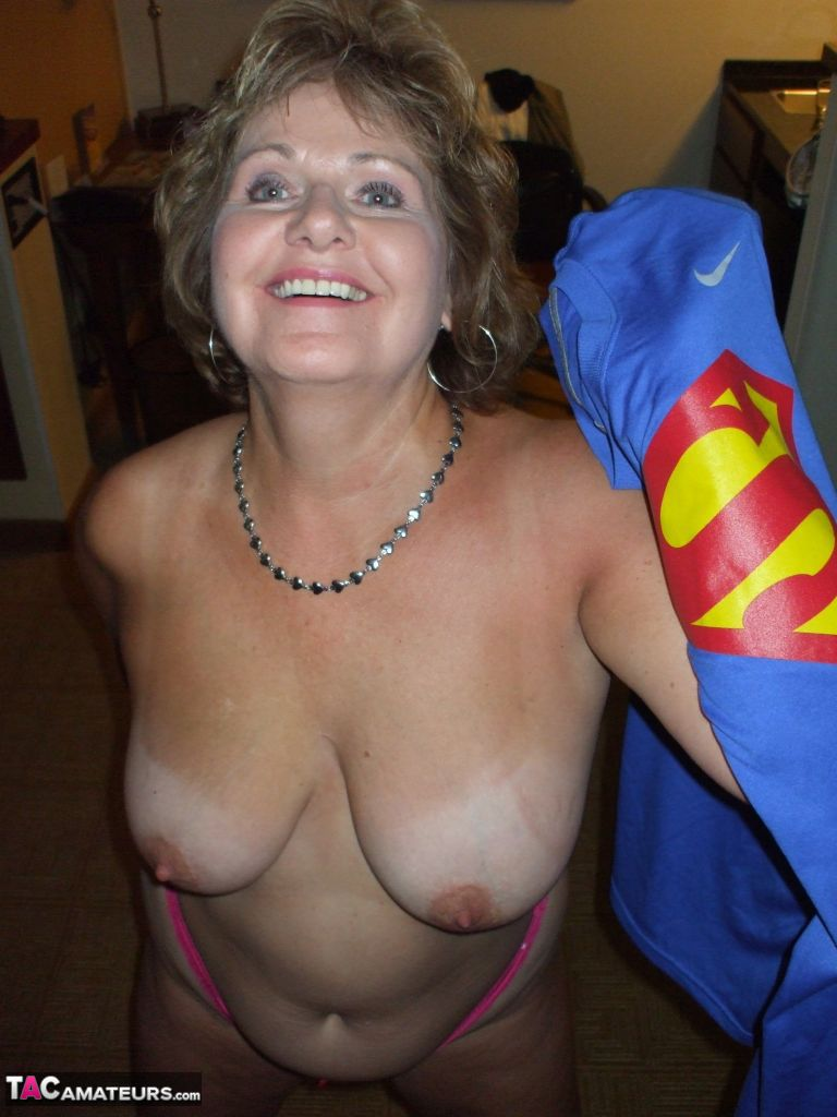 tacamateurs tgps 0027 27021 super girl cream pie pt1 pic20