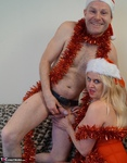 BeccysBabes. Latest Cockney Christmas Free Pic 10