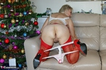 Sugarbabe. Merry Christmas From A Very Dirty Michelle Free Pic 6