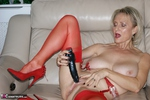 Sugarbabe. Merry Christmas From A Very Dirty Michelle Free Pic 18