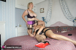 Sandy. Sandy & Sugarbabes Lesbo Playtime Pt2 Free Pic 7