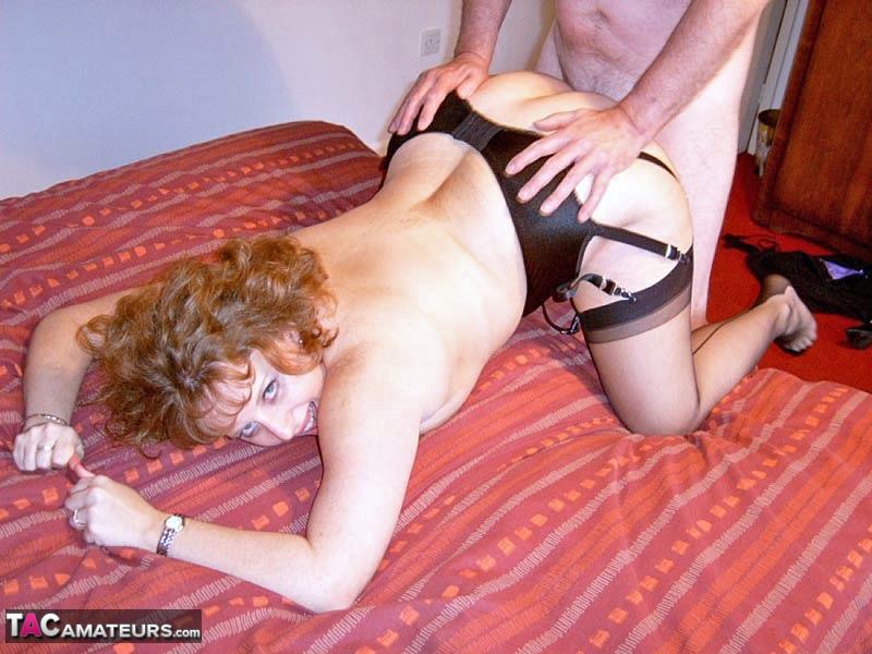 Free amateur pornogrpahic videos