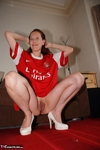 KitKittens. Arsenals Arsome Angel Free Pic 4