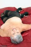 . Tights Free Pic 9