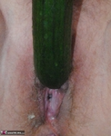 Dimonty. Dimonty Fucks With A Banana & Cucumber Free Pic 9