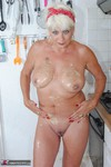 Dimonty. Getting Messy In The Kitchen Free Pic 3