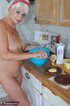 Dimonty. Getting Messy In The Kitchen Free Pic 4