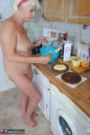 Dimonty. Getting Messy In The Kitchen Free Pic 5