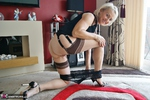Sugarbabe. Doing What I Do Best!!!! Free Pic 3