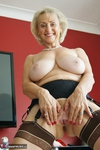 Sugarbabe. Doing What I Do Best!!!! Free Pic 10