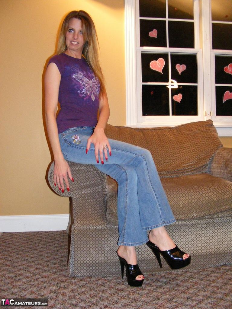 tacamateurs tgps 0027 27813 blue jean lady pic11