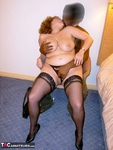 Curvy Claire. My New BBC Lover Pt2 Free Pic 1