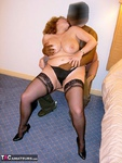 Curvy Claire. My New BBC Lover Pt2 Free Pic 2