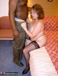 Curvy Claire. My New BBC Lover Pt2 Free Pic 5