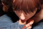 Juicey Janey. Smoking Hot Corset Pt2 Free Pic 17
