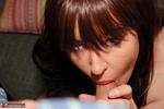 Juicey Janey. Smoking Hot Corset Pt2 Free Pic 18