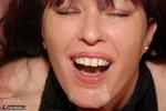 Juicey Janey. Smoking Hot Corset Pt2 Free Pic 20