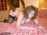 CurvyClaire. My New BBC Lover Pt3 Free Pic 13