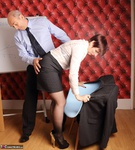 . Secretary & Boss Free Pic 11