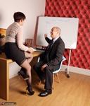 . Secretary & Boss Free Pic 12
