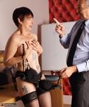 . Secretary & Boss Free Pic 14