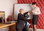 . Secretary & Boss Free Pic 18