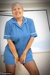 . Nurse Free Pic 2