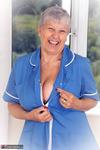 . Nurse Free Pic 3