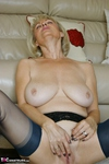 . Nearly Time For Cock Free Pic 19