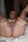 Sweet Susi. High Heels & Stockings Free Pic 19