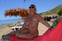 NudeChrissy. Zackynthos Nudist Holiday 2016 Gallery Free Pic 8