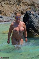 NudeChrissy. Zackynthos Nudist Holiday 2016 Gallery Free Pic 9