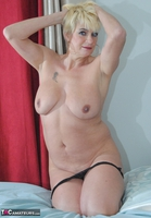 Dimonty. Dimonty Removes Her Panties Free Pic 11