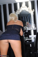 . Lacey In Dimonty's Shoes & Naked Free Pic 8