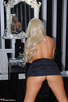 . Lacey In Dimonty's Shoes & Naked Free Pic 9