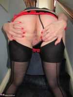 Lily May. Lily Upskirt Pt1 Free Pic 16