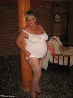 GirdleGoddess. Hot Mama Free Pic 11