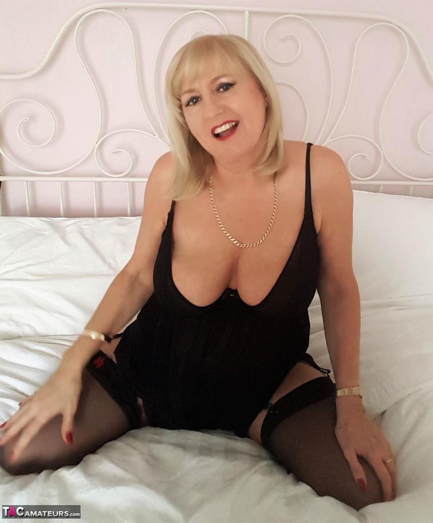 tacamateurs tgps 0028 28250 cun join me in bed pic06