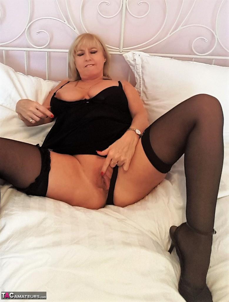 tacamateurs tgps 0028 28250 cun join me in bed pic12