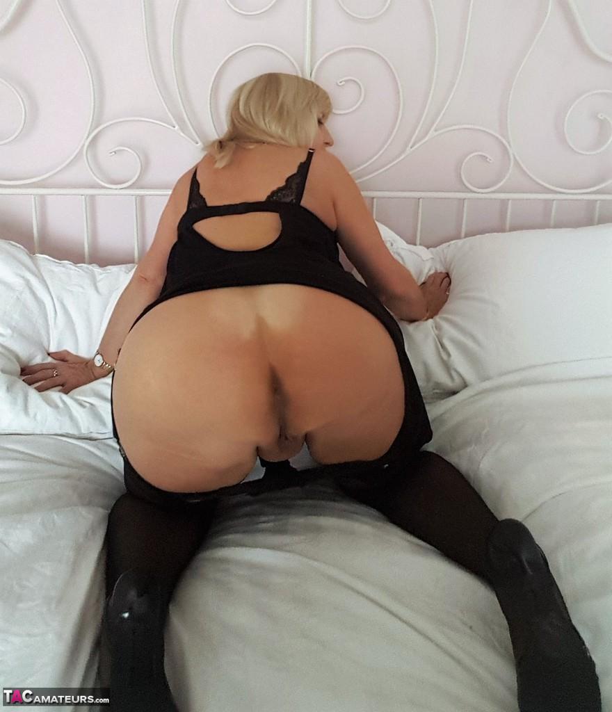 tacamateurs tgps 0028 28250 cun join me in bed pic17