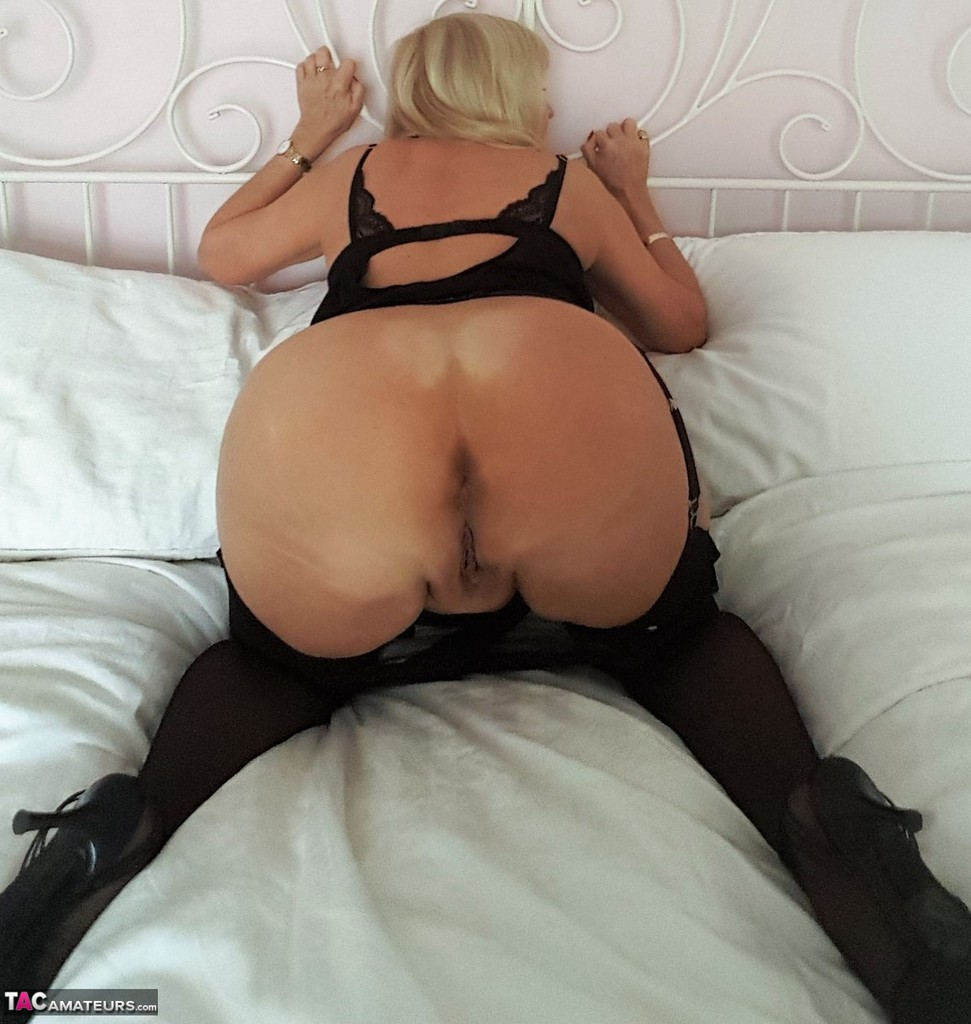 tacamateurs tgps 0028 28250 cun join me in bed pic18