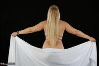 Sweet Susi. The White Cloth Free Pic 11