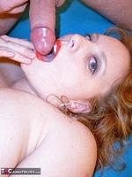 Curvy Claire. PVC Member Fuck Pt3 Free Pic 17