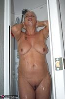 . In The Shower Free Pic 10