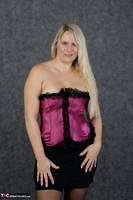 SweetSusi. In My Sexy Corset Free Pic 1