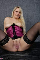 SweetSusi. In My Sexy Corset Free Pic 20