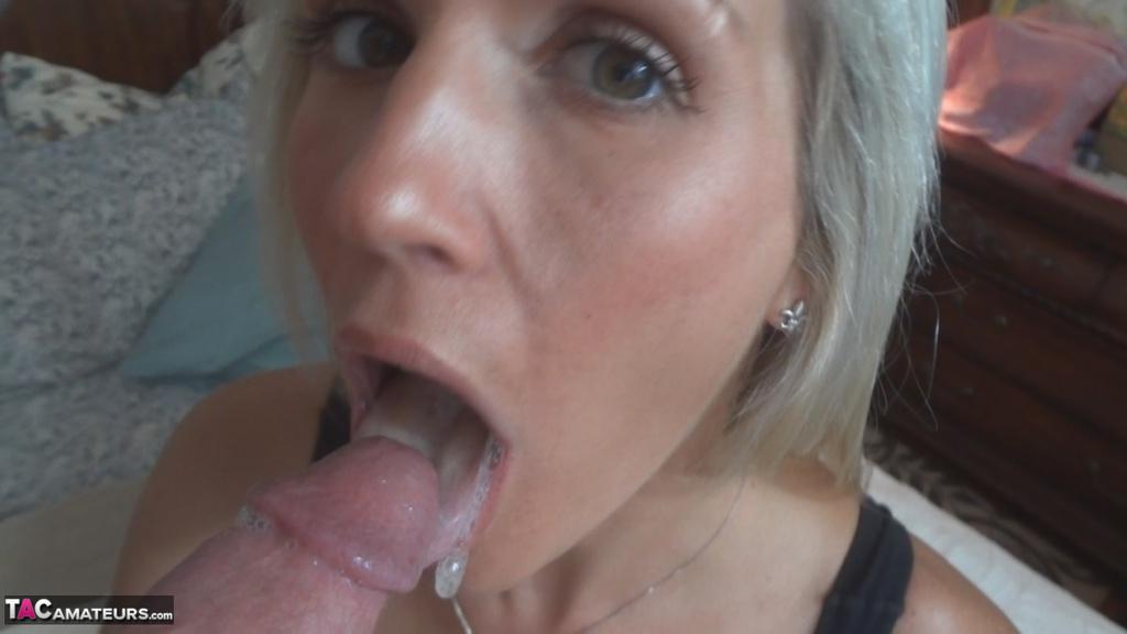 Tosha sex pics wa