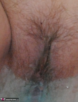 Dimonty. Playing Naked In My Paddling Pool Free Pic 18