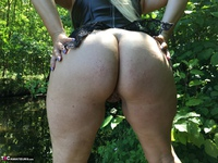 SweetSusi. In My New Corest Free Pic 13